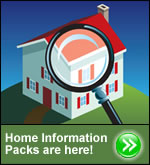 Home Information Packs
